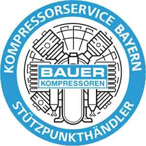 Kompressorservice Bayern